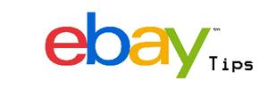 Jasa Pembelian Online