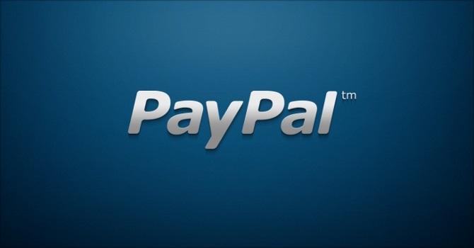 jasa-pembayaran-menggunakan-paypal