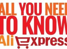 mengapa-menggunakan-jasa-order-aliexpress