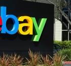 jasa-pembelian-barang-di-ebay
