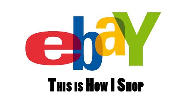 keuntungan-belanja-di-ebay