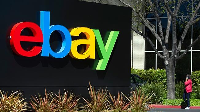 Jasa Pembelian Barang Di Ebay