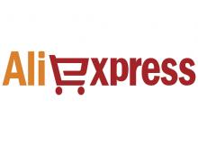 jasa-pembelian-barang-di-aliexpress