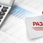 cara-membayar-pajak-barang-impor
