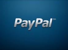 jasa_pembayaran_menggunakan_paypal