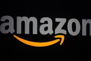 jasa_pembelian_barang_di_amazon