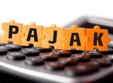pajak-kiriman-dari-luar-negeri