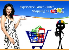 pengalaman-berbelanja-di-ebay