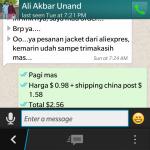 jasa-order-alibaba-154