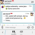 jasa-order-alibaba-43