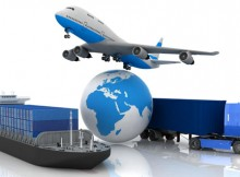 jasa-forwarder-dari-china