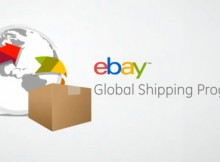 ebay_global_shipping_program