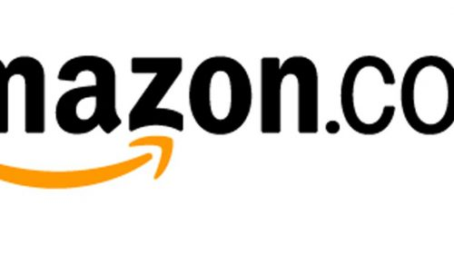 Review Amazon Gift Card, Voucher Belanja Untuk Belanja di Amazon.com