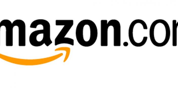 apa-itu-amazon-gift-card