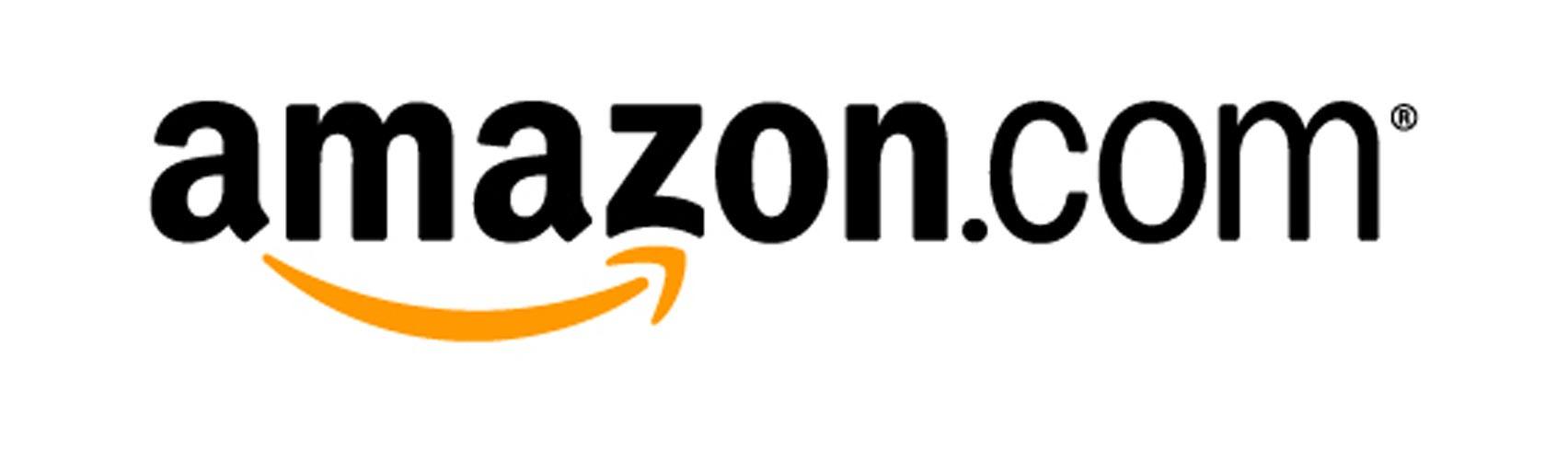 Review Amazon Gift Card, Voucher Belanja Untuk Belanja di Amazon.com