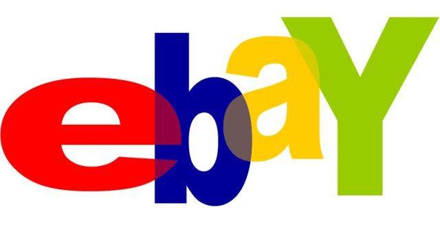 Mengenal eBay dan Keunggulannya Dibandingkan E-commerce Lain