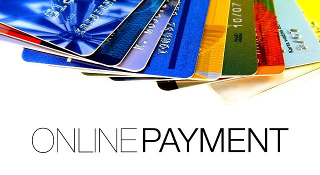 jasa-pembayaran-online
