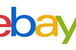 Cari Situs Belanja Online Internasional Tanpa Beban Ongkos Kirim? Ini Daftarnya!