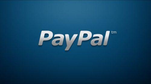 Jasa Paypal Rajabeli.com