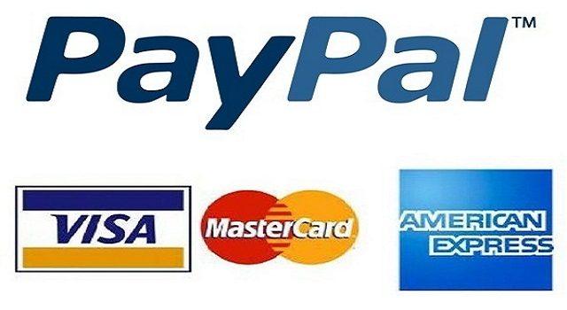 cara_transfer_paypal_ke_gopay