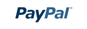 tips-aman-paypal