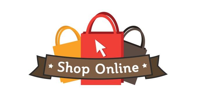 Memilih Jasa Order Ebay Yang Baik dan Terpercaya