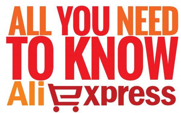 Mengapa Menggunakan Jasa Order Dalam Berbelanja di Aliexpress