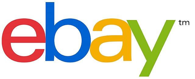 Cara Mudah dan Benar Belanja di eBay Indonesia