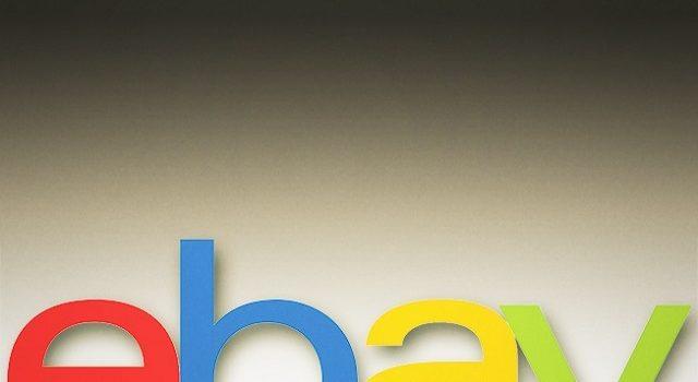 jasa-order-ebay-terpercaya