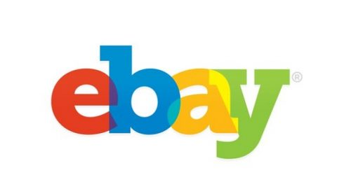 Tips Belanja di eBay 100% Aman