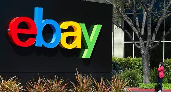 tips-aman belanja di ebay
