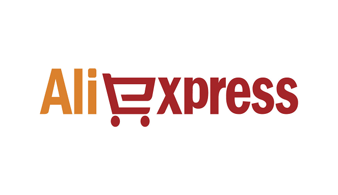 Kekurangan Berbelanja di Aliexpress