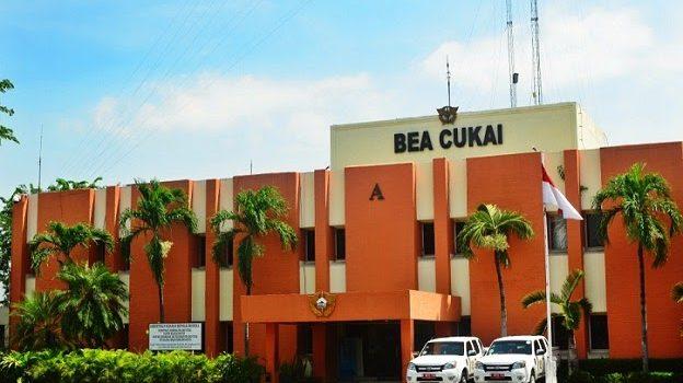 Cara Mengurus Paket Tertahan Di Bea Cukai Bandara Soekarno – Hatta