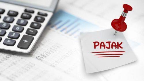 Adakah Cara Bayar Pajak Impor Melalui Rekening Pribadi ?