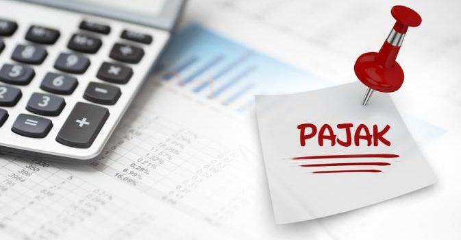 Bagaimana Cara Membayar Pajak Paket Kiriman Dari Luar Negeri