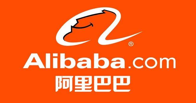 Lima Perbedaan Alibaba Dan Aliexpress