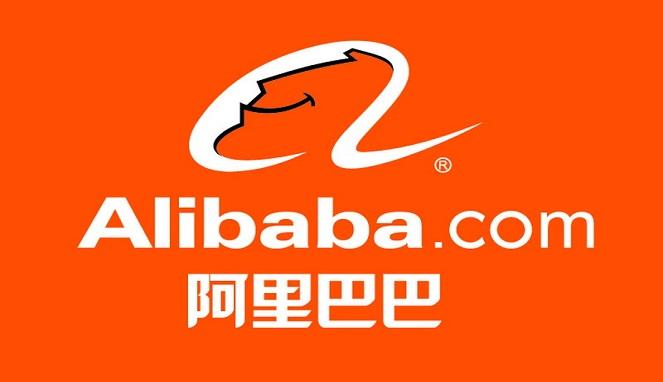 Cara Belanja Di Alibaba Melalui Rajabeli.com