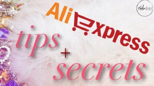 Apakah Aliexpress Penipu ?