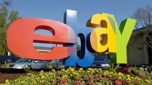 Kelebihan E-Commerce Ebay yang Anda Harus Tahu