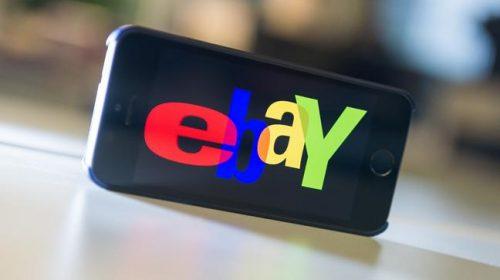 6 Keuntungan Menggunakan Jasa Order Pembelian eBay
