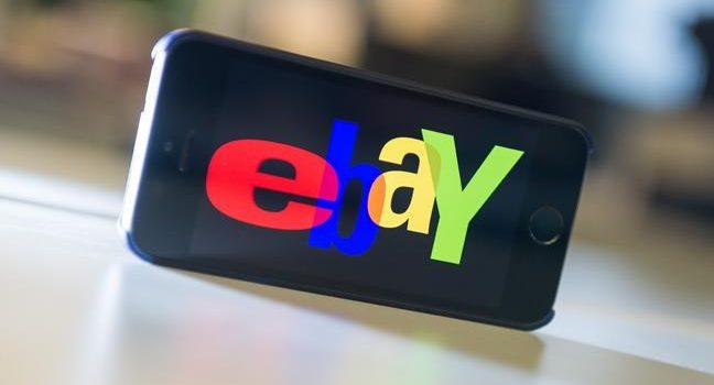 Cara Belanja di eBay Pakai Kartu Kredit
