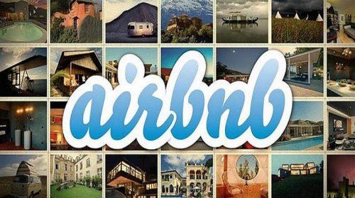 Jasa Pemesanan Penginapan di Airbnb