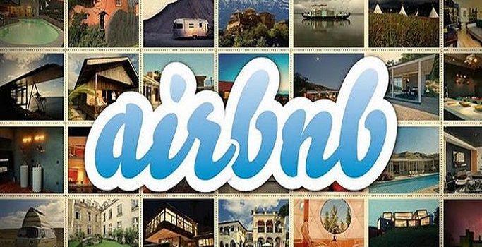 jasa-pemesanan-penginapan-di-airbnb