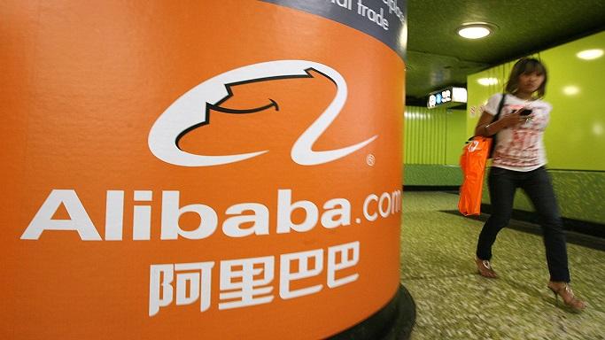 Belanja Dari China Dan Mengirim Dengan Forwarder