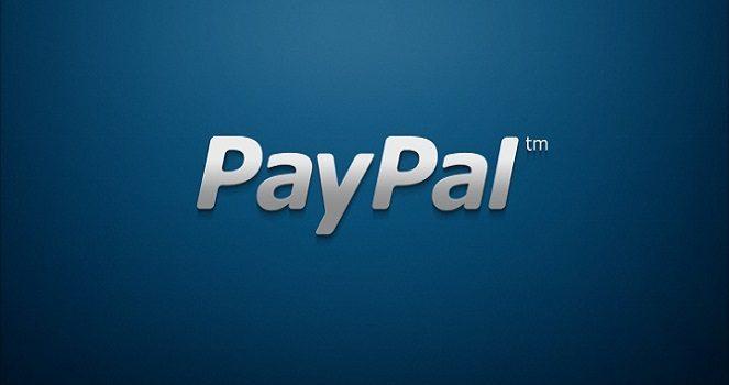 Cara Mencairkan Paypal ke Rekening BCA