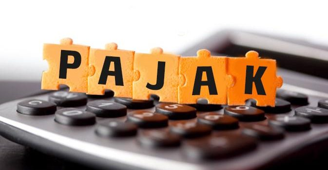 apakah_belanja_online_luar_negeri_kena_pajak
