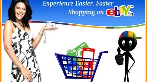 Pengalaman Pertama Belanja Di Ebay