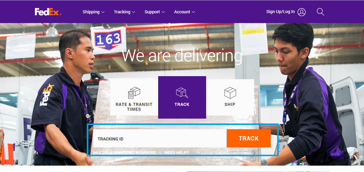 cara-tracking-paket-ebay-via-fedex