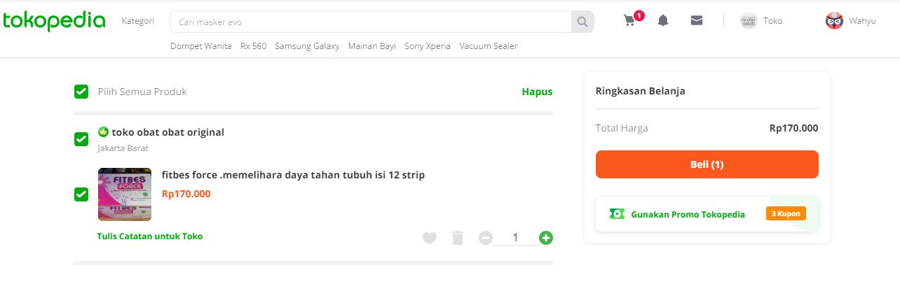 cara-belanja-di-tokopedia-pakai-hp-alfamart-3