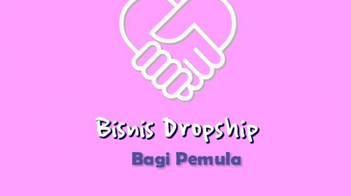 Cara Mendapatkan Uang Dari Bisnis Dropship Bagi Pemula